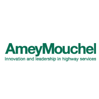 Amey Mouchel